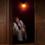 ¿Puede el confesor absolver al que se confiesa reiteradamente de los mismos pecados?