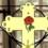Las ideologías y filosofía de la Orden Rosacruz ¿Son compatibles con la fe Católica?